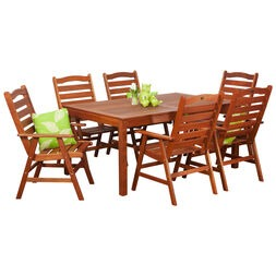 Rent Outdoor Patio Furniture and Barbecues in Perth