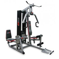 Home Gym Hire Perth
