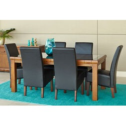 Rent Dining Furniture in Perth