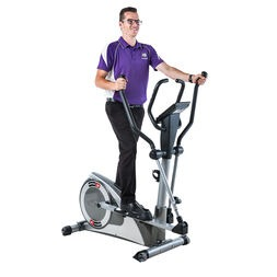 Hire a Cross Trainer in Perth
