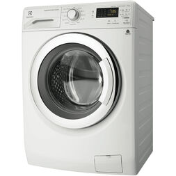 Rent to own a Washing machine in Perth
