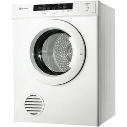 Rent a Cloths Dryer in Perth