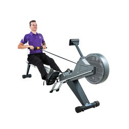 Hire a Rowing machine in Perth