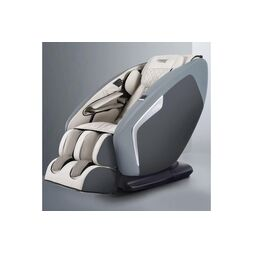 Hire a top Massage Chair in Geraldton