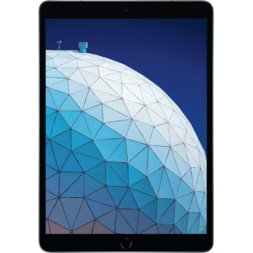 Rent to Buy iPad Air Adelaide