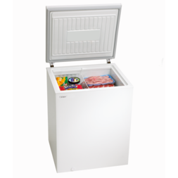 Hire a Freezer in Mandurah
