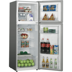 Small Fridge for Hire in Geraldton
