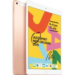 Hire an iPad in Mandurah