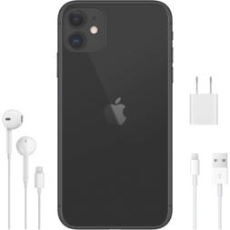 Rent an iPhone 11 Geraldton