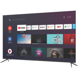 """Rent to Buy 75"""" UHD TV in Adelaide"""