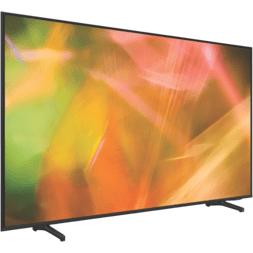 Rent to Buy Big Samsung TV in Adelaide