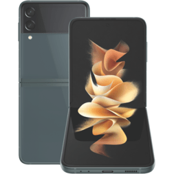 Samsung Flip3 Rent to own Mandurah