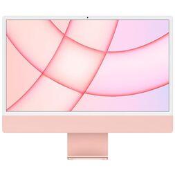 Apple iMac 256GB Hire Geraldton