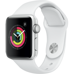 Rent to Buy Apple Watch Adelaide