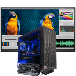 Gaming PC Rental in Mandurah