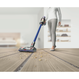 Hire a Dyson V11 Absolute Cordless Vacuum Geraldton