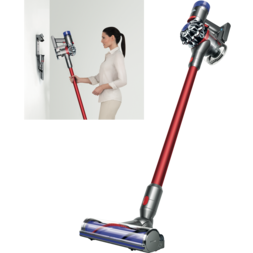 Rent to Buy Dyson Stick Vac Adelaide