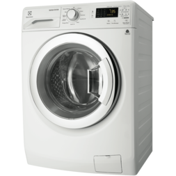 Washer Dryer Combo Hire Geraldton