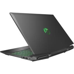 Gaming Laptop Rental Geraldton