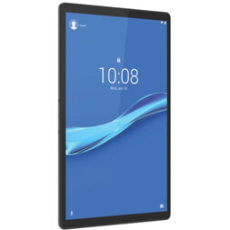 Tablet Rental in Geraldton
