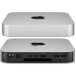 Hire an Apple Mac mini in Geraldton