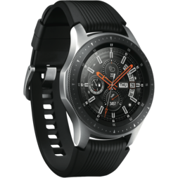 Rent to Buy Samsung Galaxy Watch Geraldton