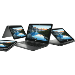 Hire a Laptop Mandurah