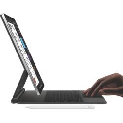 Rent to Buy iPad Adelaide