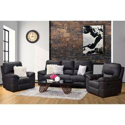 Rent Lounge Furniture in Perth
