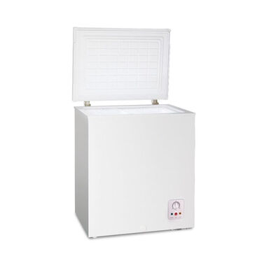 Small Freezer Hire in Geraldton