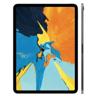 Rent to Buy iPad Pro Adelaide