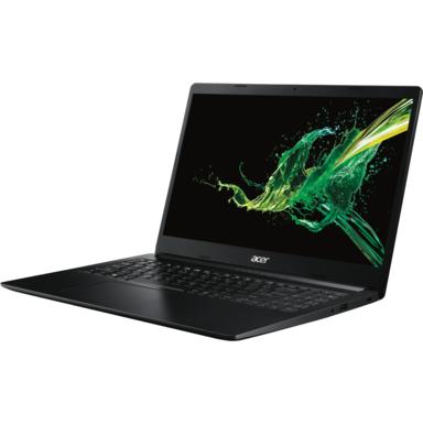 Rent to Buy Acer Laptop Mandurah