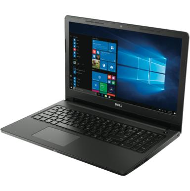 Dell i5 Laptop Rental Geraldton