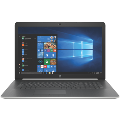 Rent to Buy Laptop Adelaide