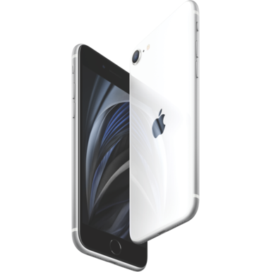 Rent to Buy iPhone SE Adelaide