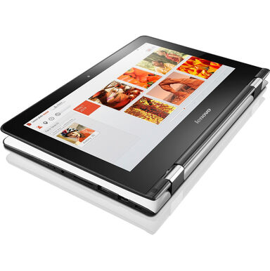 Rent to Buy a Lenovo Laptop in Geraldton
