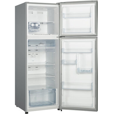 Rent to Buy a Fridge in Adelaide