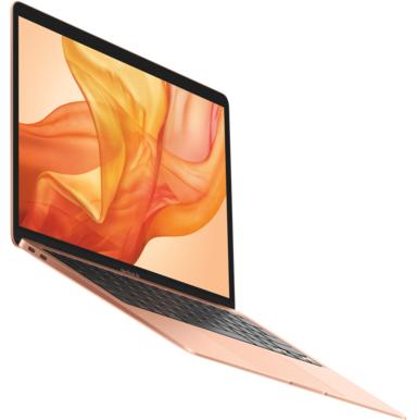 "Hire an Apple 13"" MacBook Air 2020 in Geraldton"