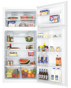 Rent to Buy Big Fridge in Mandurah