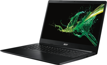 Rent to Buy Acer Laptop Mandurah