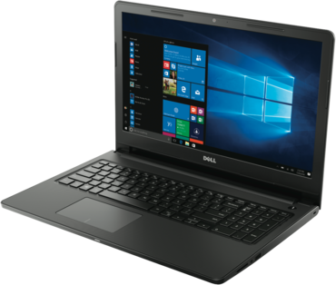Dell i5 Laptop Rental Geraldton