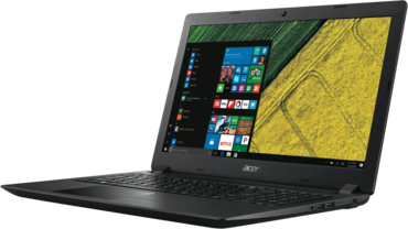 Rent to Buy Acer Laptop Adelaide