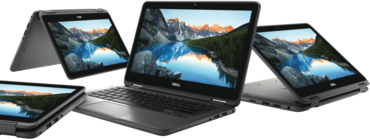 Hire a Laptop Mandurah