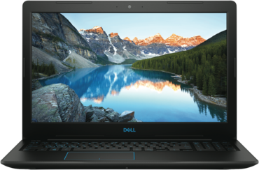 Gaming Laptop Rental Geraldton